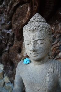 4 typy meditace